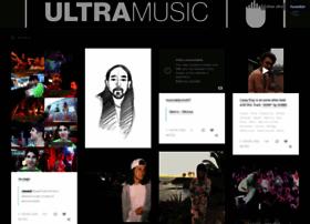 ultra.tumblr.com