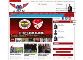 ultra61.net