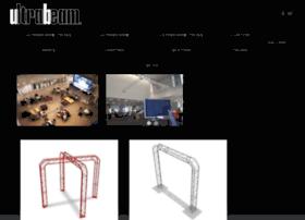 ultrabeam.com