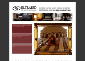 ultrabed.com