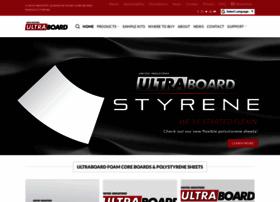 ultraboard.com