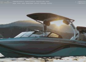 ultraboats.ru