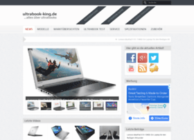 ultrabook-king.de