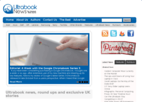 ultrabook-news.co.uk