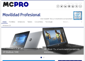 ultrabookprofesional.com