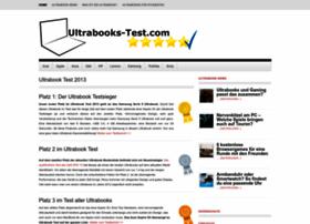 ultrabooks-test.com
