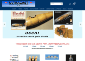 ultracast.ca