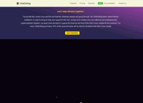 ultradefrag.net