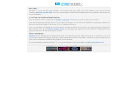 ultraden.nextmp.net