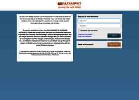 ultradent.billtrust.com