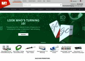 ultradent.com