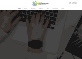 ultradevelopers.net