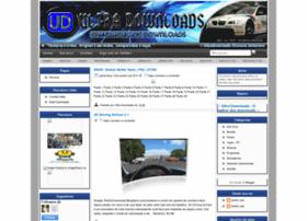 ultradownloads2008.blogspot.com