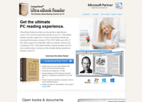 ultraebookreader.com