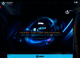 ultraeurope.com