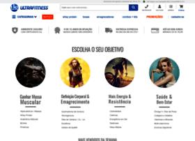 ultrafitness.com.br