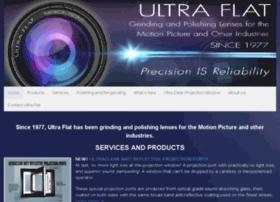 ultraflat.net