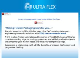 ultraflex.com