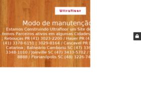 ultrafloor.com.br