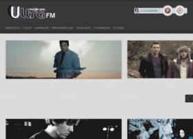 ultrafm.com.tr