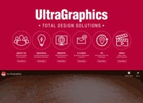 ultragraphics.com.hk