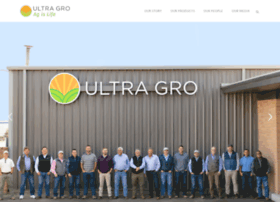 ultragro.net