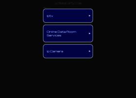 ultrahd-iptv.com