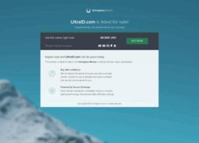 ultraid.com