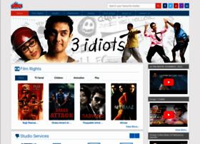 ultraindia.com