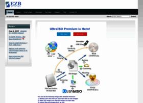 ultraiso.com