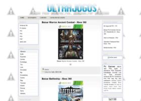 ultrajogosgratis.blogspot.com
