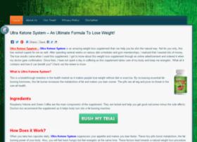 ultraketonesystem.com
