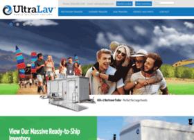 ultralav.com