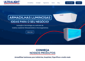 ultralight.com.br