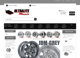 ultralitewheels.com