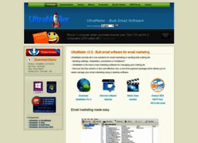 ultramailer.org
