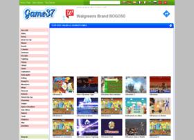 ultraman-games.game37.net