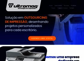 ultramaq.com.br