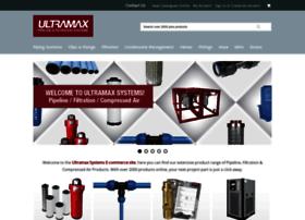 ultramax.net.au