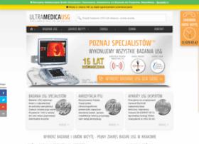 ultramedica.pl