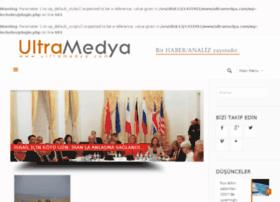 ultramedya.com