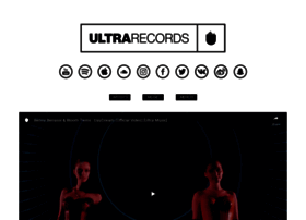 ultramusic.com