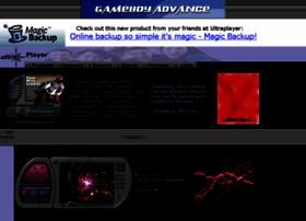 ultraplayer.com