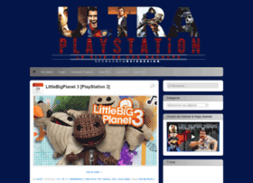ultraplaystation.wordpress.com