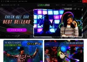 ultrapoi.com