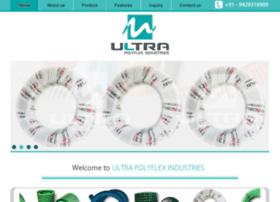 ultrapolyflex.com