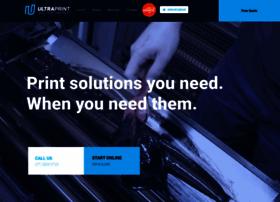 ultraprint.com.au