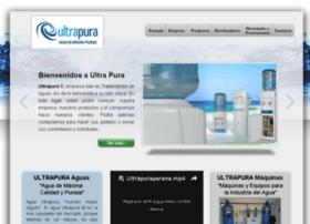 ultrapuraparana.com.ar