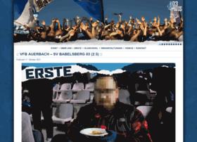 ultras-babelsberg.de