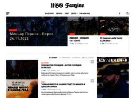ultras-bulgaria.net